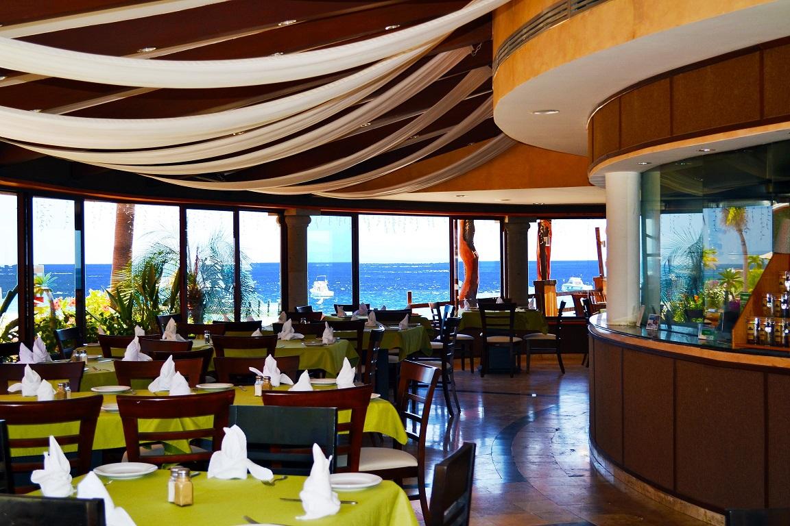 Vanwormer resorts for Hotel villas las palmas texcoco