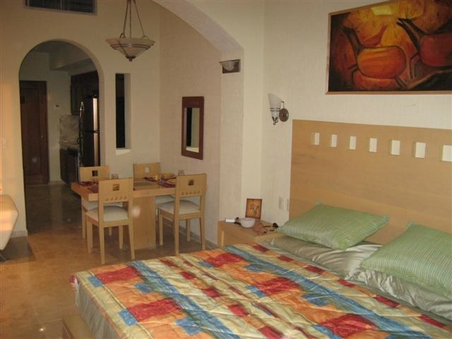 Palmas De Cortez  Vanwormer Resorts